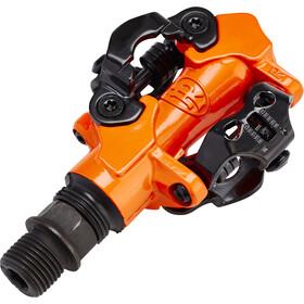 Ritchey Comp XC MTB Pedale orange